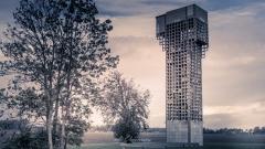 Luchtwachttoren_Warfhuizen-27-10-2020-14-42-43