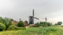 Molen-Onnerpolder-14-8-2020-08-26-35