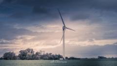 Windturbine-Groningerlandschap-27-10-2020-14-48-49