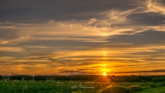 zonsondergang-2