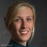 Lisa Wold(2)-001